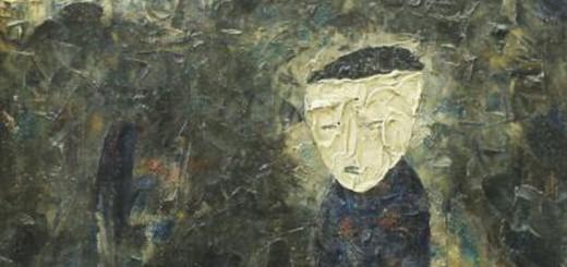 Suchao-Siskanes1