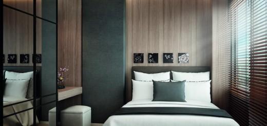 28B Bedroom_2 LC
