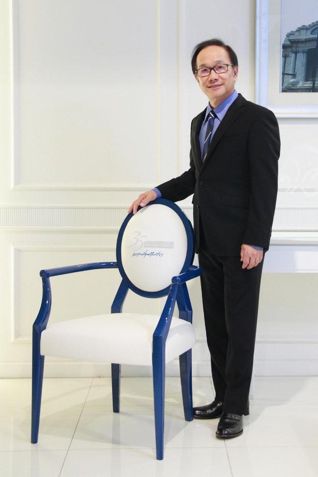 02.ทักษะ-บุษยะโภคะ-กับ-Soulmate-Chair