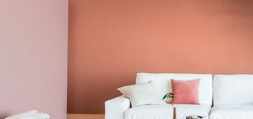CF15-copper-orange-roomset2_resize