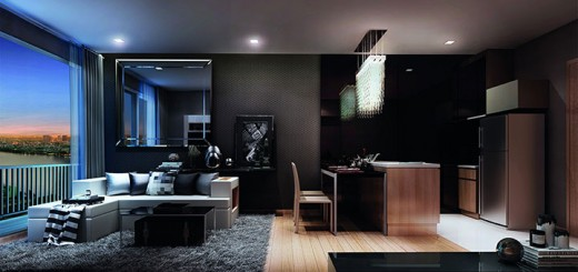 rhythm_LIVING-ROOM