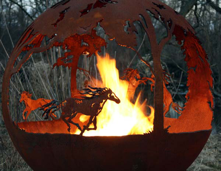 7010020-Wildfire-fire-pit-311