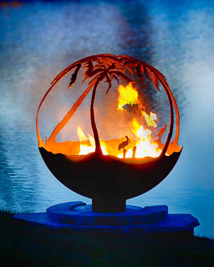 7010023-paradise-palm-tree-fire-pit-1411