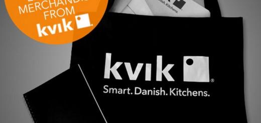 Kvik-Gift