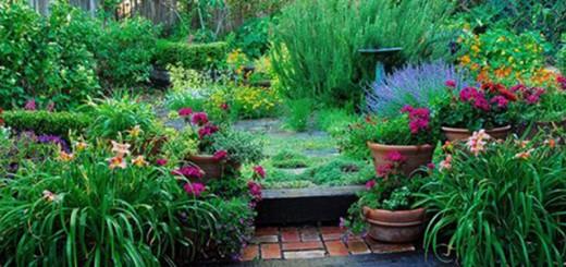 ขอบคุณภาพประกอบจาก www.homegoods.com