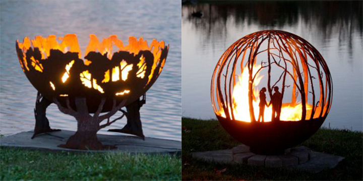 winter-woods-up-north-fires-sphere