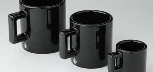 hiroshi-fujiwara-x-starbucks-limited-edition-black-coffee-mug-1