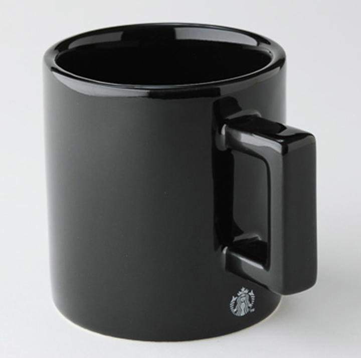 hiroshi-fujiwara-x-starbucks-limited-edition-black-coffee-mug-2