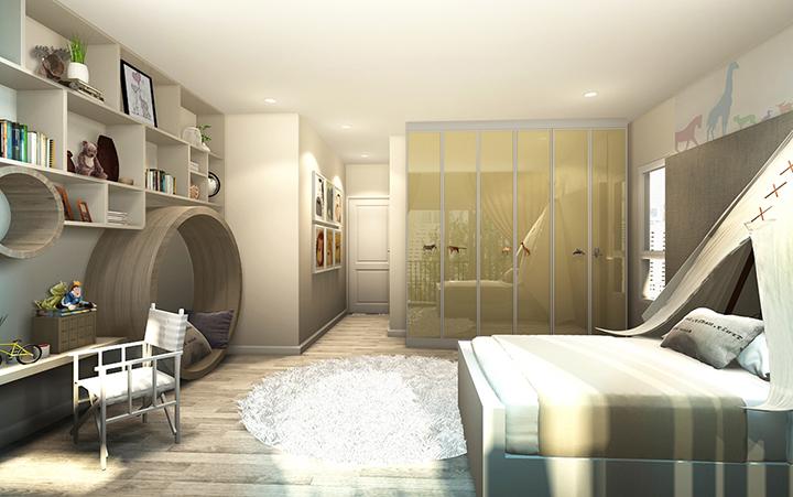 03_icon-bedroom1__1145x717