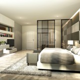 04_icon-master-bedroom__1145x717