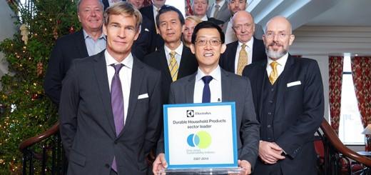 DJSI-Award_Selected