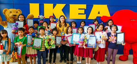 feature-ikea-donate