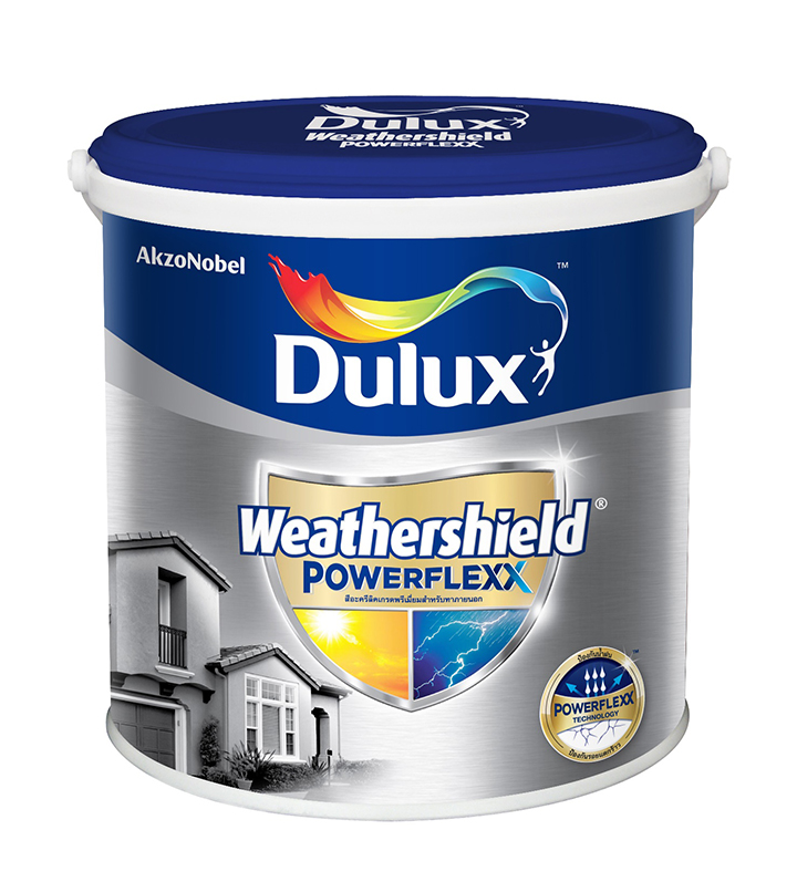 Dulux-Weathershield-Powerflexx