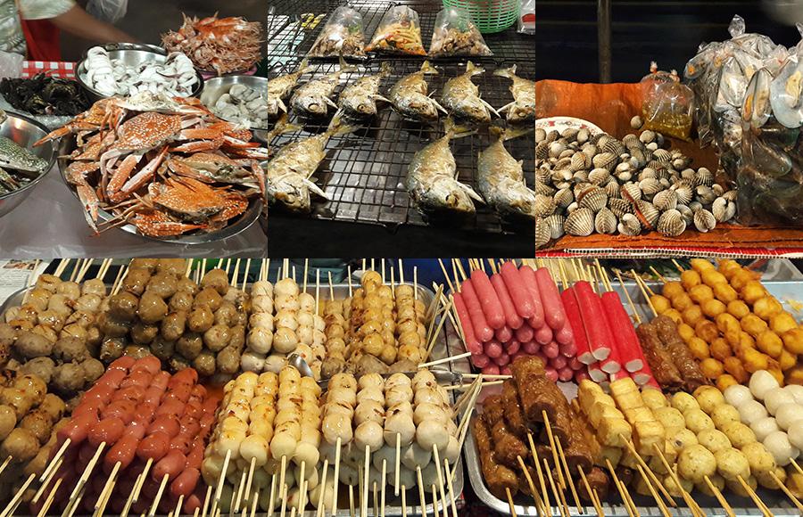 0010-streetfood
