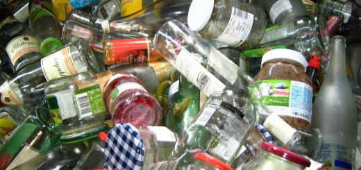 glass-environment-food-container-bottles-glasses-992653-pxhere.com