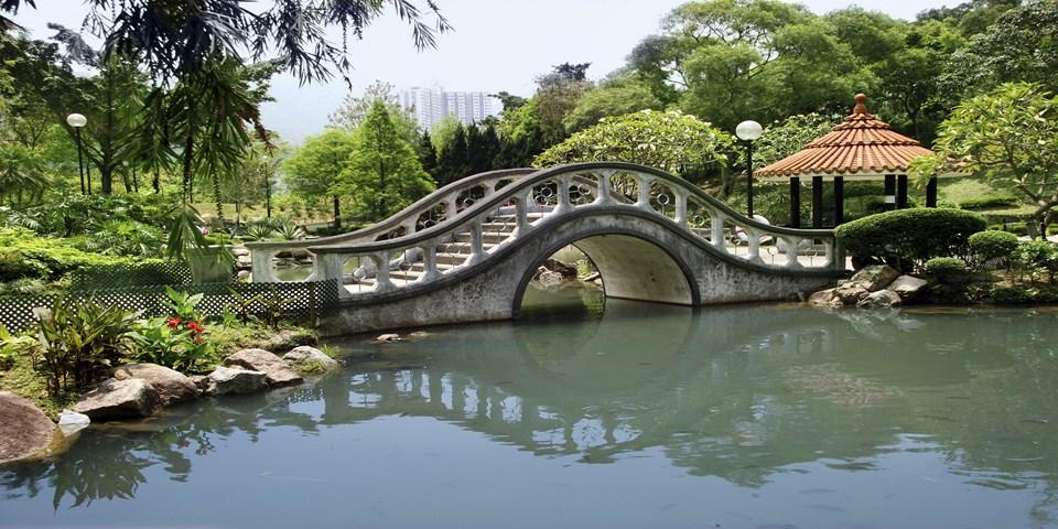 chinese_garden_4