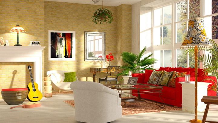 bohemian-style-4519270